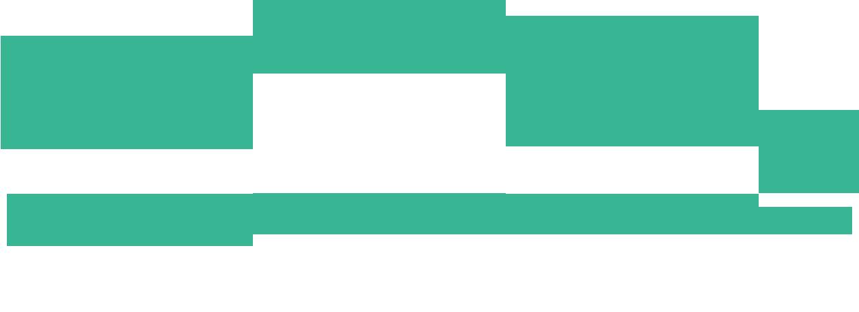 Myanmar No.1 Car Site for New Car & Used Car - MyanmarCarMarketplace.com