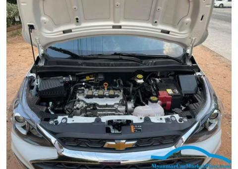 2006 Lexus GS350
