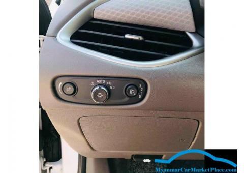 Mazda Demio2007