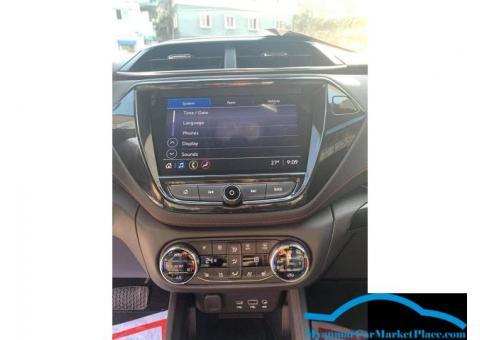 Hyundai Grand Starex (12 Seater) - Super Black