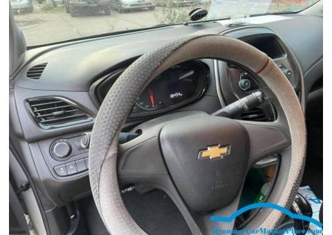 2015 Ford Ranger Rap cab 4x4