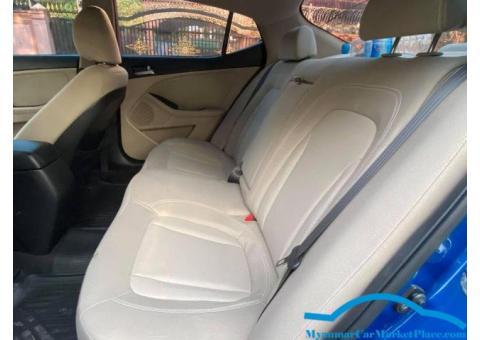 Lexus Lx 570 . Model 2016