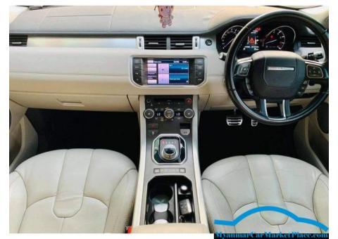 BMW 335i 2008 Model