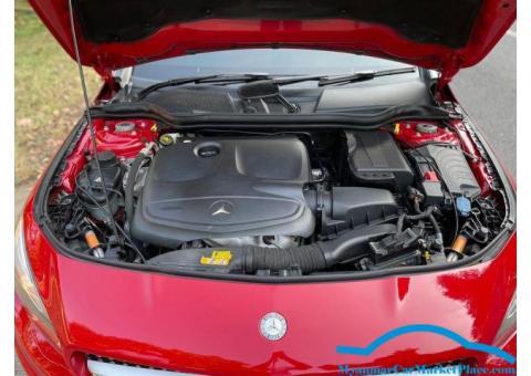 Toyota Crown 2009 (3.0 G Grade)