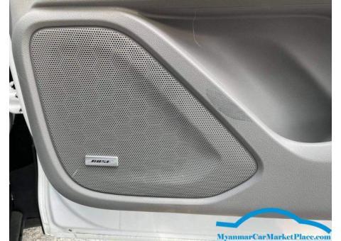 Toyota Kluger L 2006/6 (JUNE)