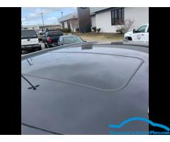 2018 Lexus RX 350 Base
